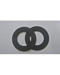 Тормозные диски Tadano, UNIC